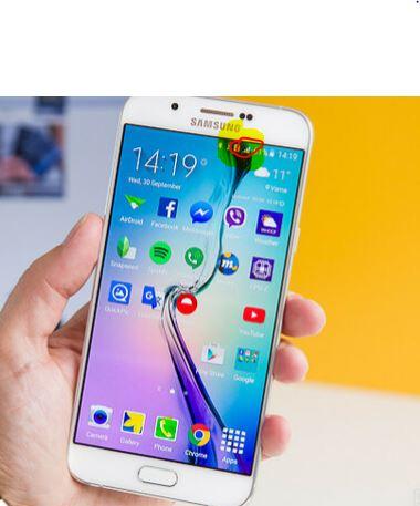 repair imei Samsung Galaxy a810f u2