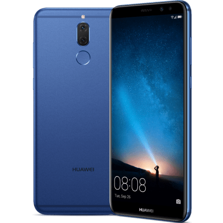 Huawei Mate 10 Lite RNE-L21 8.0.0.332(C185) Android 8.0.0  FRP/Google Bypass December 2018 10000%