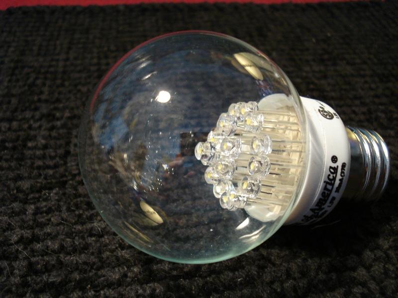 ledlightbulb_side