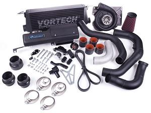 scion-frs-subaru-brz-vortech-supercharger-4TF218-114L