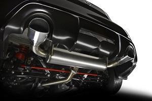 scion-frs-subaru-brz-trd-catback-exhaust