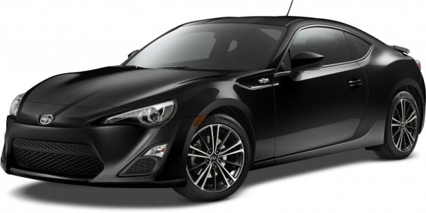 2015-scion-frs-monogram-series