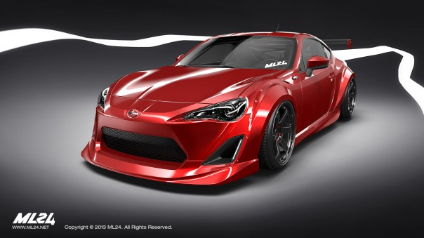 scion-frs-widebody-kit-ml24