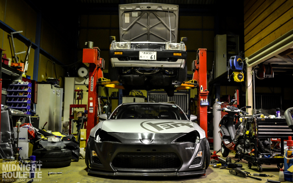 dream-project-scion-frs-widebody