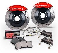 scion-frs-subaru-brz-big-brake-kit-stoptech-14in-83.827.4700.71