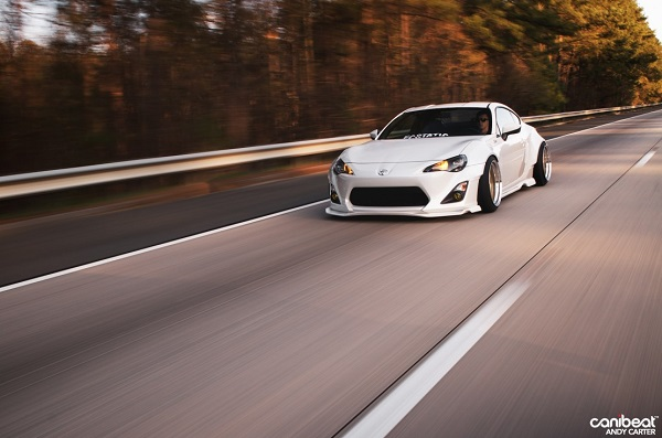 stanced-scion-frs-wallpaper-work-wheels