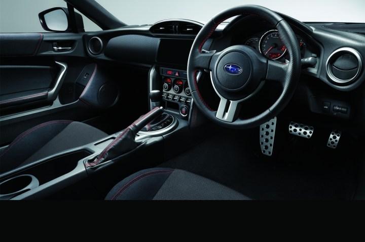 jdm-2015-subaru-brz-interior-carbon-fiber