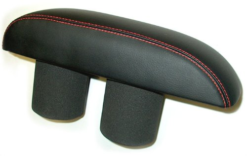 scion-frs-subaru-brz-center-console-armrest