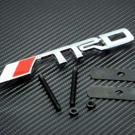 scion-frs-trd-grill-emblem