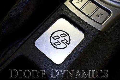 subaru-brz-scion-frs-ft86-console-plate
