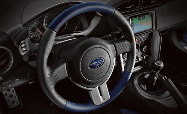 2015-subaru-brz-seriesblue-interior-blue-steering-wheel