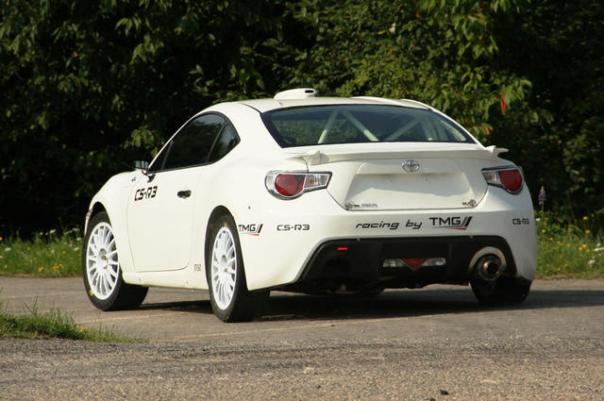 scion-frs-rally-car-subaru-brz