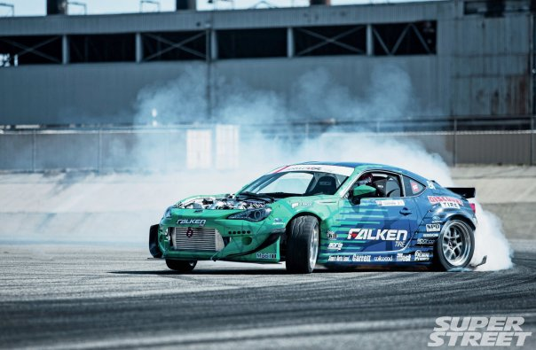 d1-drift-brz-rocket-bunny-v2