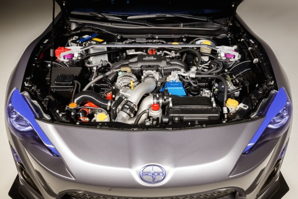 gt-channel-sema-frs-mines-supercharger