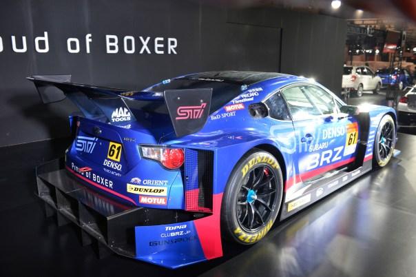 race-brz-gt300