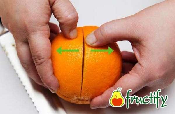 Pochistit_apelsin (8)