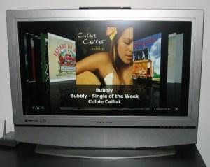 media-center-laptop