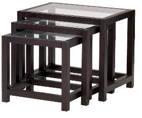 ikea-martorp-nesting-tables