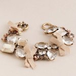 jeweled-garland-bracelet-2