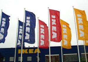 ikea-flags