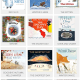 Winter Books - Our Favorites for Toddlers