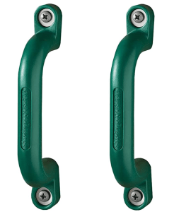 safety handles