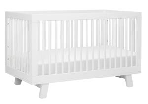 babyletto mod baby crib