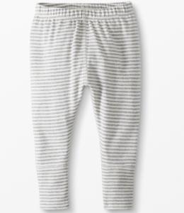 baby wiggle pants