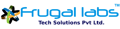 Frugal Labs Tech Solutions