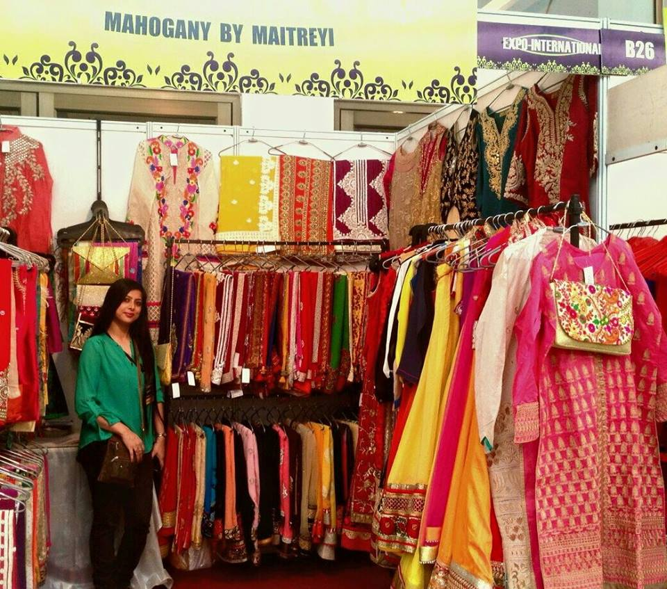 Bandhan Wedding Exhibition