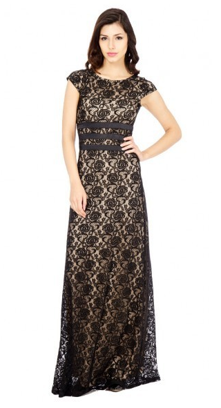 f632d93e7 Fall in love with the StalkBuyLove Maxi Dresses - Frugal2Fab