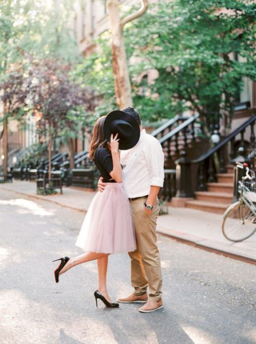 10 outfits you can wear for your PreWedding Photoshoot - Frugal2Fab