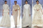 Monsoon Diaries Rahul Mishra