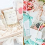 25 Bridesmaid Gift Box Ideas That Are Easy On The Pocket Frugal2fab