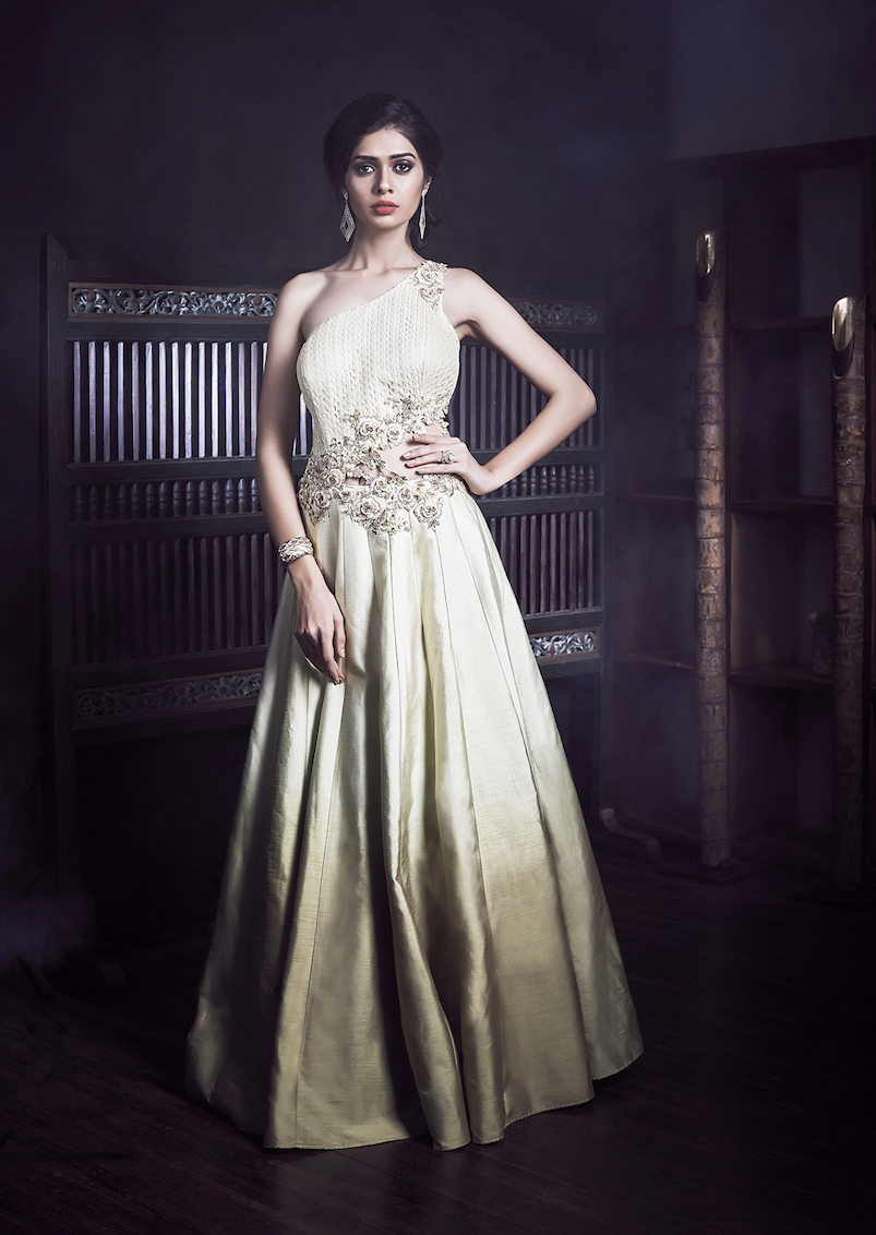 Bridal Stores Latest Collection