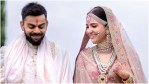 Anushka Sharma Bridal Look