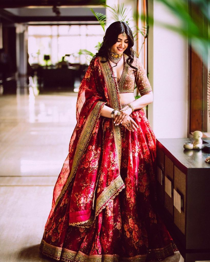 Shop Indian Wear Sabyasachi