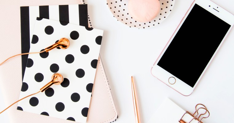 Which Blogging Style Are You?