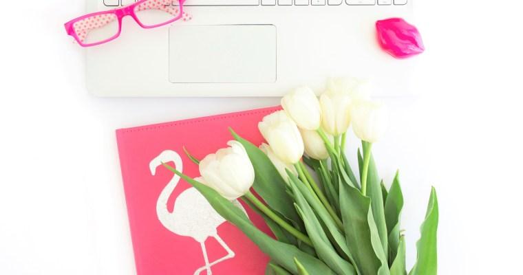3 Frugal Bloggers Turned Millionaires Overnight