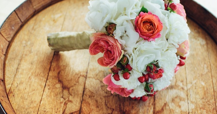 5 Things to Do for Your Anniversary