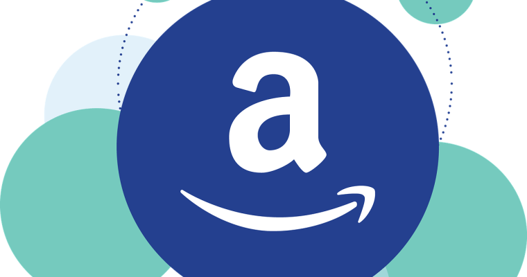 5 Reasons Why I Love Amazon Prime