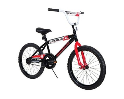 Amazon: 2 Great deals on Girls & Boys Bikes – Only $69.99