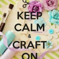 123 Crafts & Book DEALS