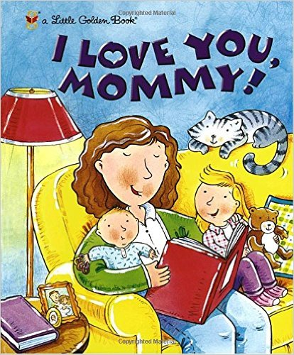 SPRING & Mother's Day Book Deals!! Full list of Books at low prices!