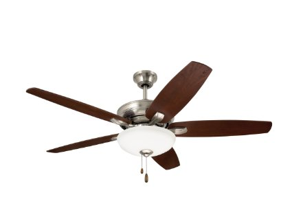 DOTD!! 70% off TONS of Ceiling fans!!