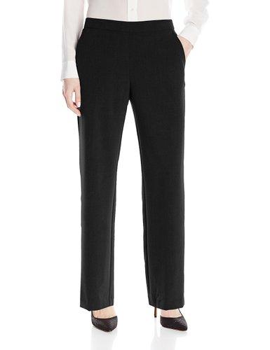 Amazon: DOTD – 70% off Women's Work-Wear, Blazers, Dresses & More! As low as $9.99!