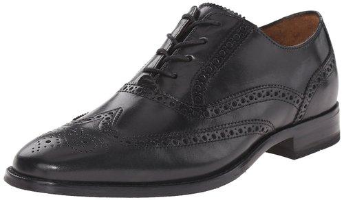 Men's Dress Shoes – 50% off!