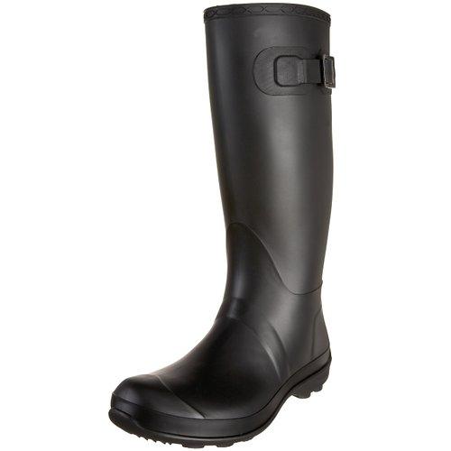 Amazon: Kamik Women's Olivia Rain Boot Steal – As low as $15 – $22.49!! (reg. $45)