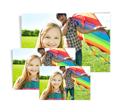 Walgreens: FREE 8×10 PHOTO PRINT! Expires TODAY! Mother's day Idea??