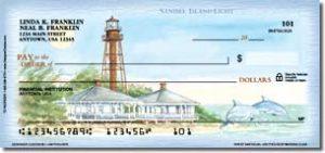DC_lighthouses-checks_md_2
